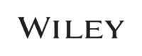 Wiley_logo.png
